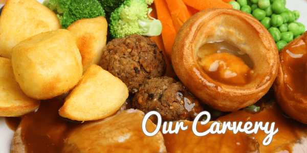 our-carvery