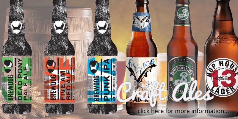 craft-ale