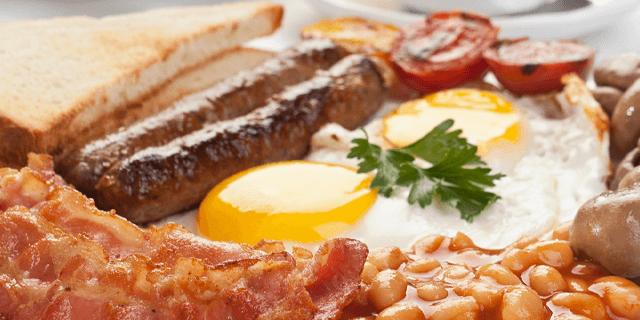 mobile-breakfast