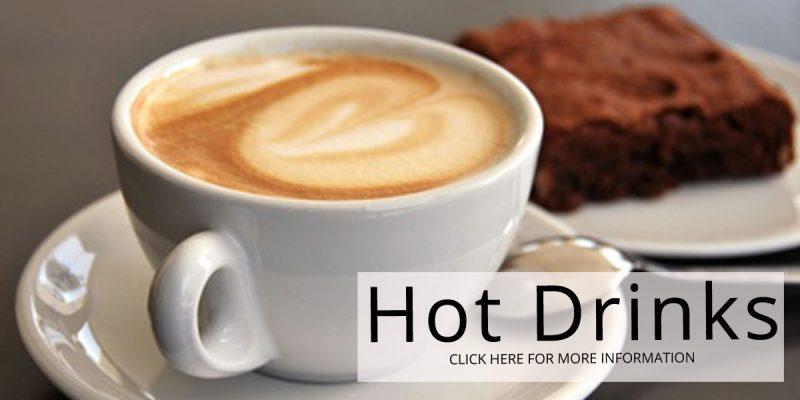 Hot-Drinks-WF-2019